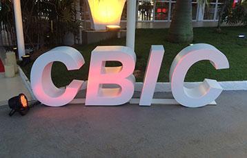 3º Prêmio CBIC de Jornalismo