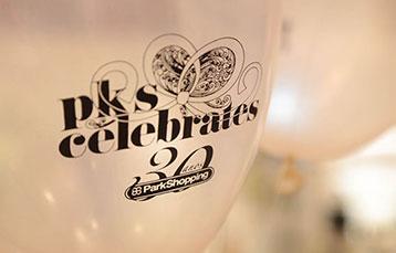 PKS Celebrates